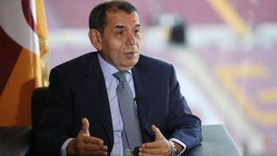 Galatasaray, Ergin Ataman'ı getirmek istiyor !