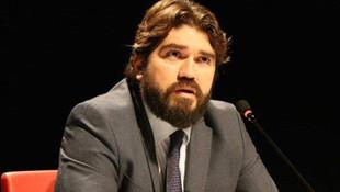 Rasim Ozan Kütahyalı'ya tepki yağıyor