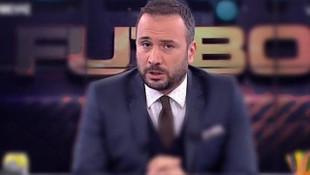 Ertem Şener'den yeni açıklama