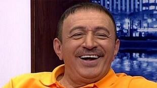 Mustafa Topaloğlu'nun yeni imajı şaşırtıyor