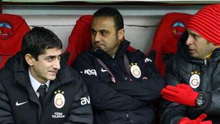 Galatasaray, 6 teknik direktörü gündemine aldı