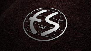 Eskişehirspor kongresi 29 Kasım'a ertelendi