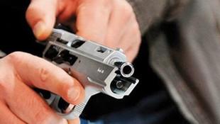 Almanya'da Türk marketine silahlı saldırı: 2 yaralı