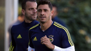 Giuliano'dan Galatasaray itirafı