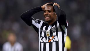 Robinho'ya tecavüzden 9 yıl hapis !