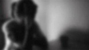 İlköğretim öğrencisi sınıf arkadaşı tecavüz etti