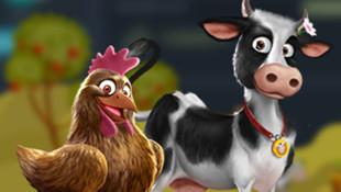 Çiftlik Bank oyunun perde arkası ! Binlerce üye, milyonlar yatırdı