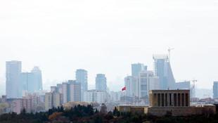 Ankara'da da siluet tartışması yaratacak görüntü
