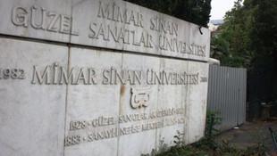 Mimar Sinan'daki dayak olayında korkunç iddia