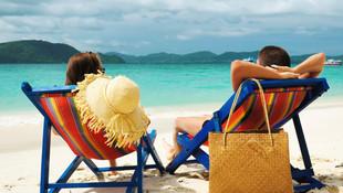 2018 yılında kaç gün tatil olacak ?