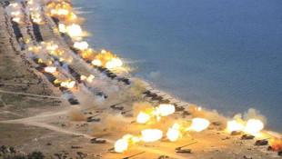 Kuzey Kore'de korkunç iddia: Onlarca kişi öldü