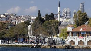 Türkiye'nin en eğitimli ilçeleri belli oldu; işte o liste...
