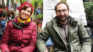 Nuriye Gülmen'in davasında savcıdan flaş talep