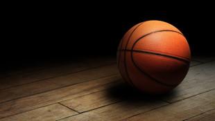 FIBA'dan Dünya Kupası'na özel uygulama