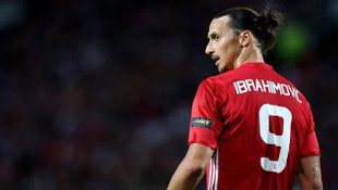 'Ibrahimovic, Türkiye'ye geliyor' iddiası!