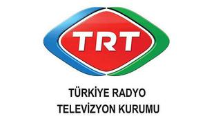TRT Yönetim Kurulu'na adaylar belirlendi !