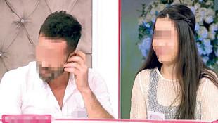 Yine izdivaç, yine rezalet: Evlilik vaadiyle fuhuş şoku