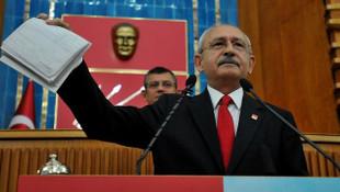 Kılıçdaroğlu'nun bahsettiği Man Adası'yla ilgili çarpıcı detay