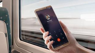 Huawei'nin yeni akıllı telefonlarının Türkiye fiyatı belli oldu