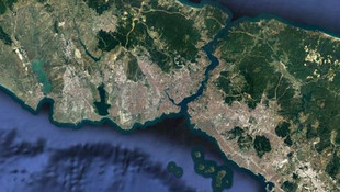 İstanbul'un iki ilçesinde yeni uygulama başladı