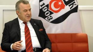 Ahmet Ürkmezgil: ''Allah, Cenk'i nazarlardan korusun''