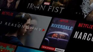 Netflix hesabı olanlar dikkat ! Kart bilgileriniz tehlikede