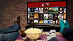 Netflix kullanıcılarına uyarı: Kredi kartı bilgileriniz tehlikede