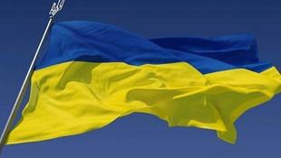 Ukrayna anlaşmayı feshetti