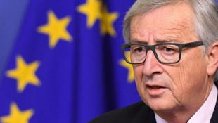 Avrupa Birliği'nden Türkiye'ye: ''Söz tutulacak''