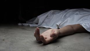 Liseli genç sınavları erteletmek için cinayet işledi