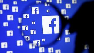 Facebook'ta şantaj kurbanı kullanıcılara ahlaksız teklif