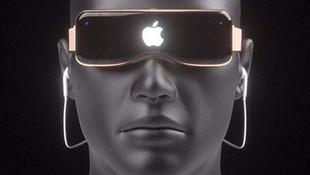 Apple'ın gizli projesi deşifre oldu !