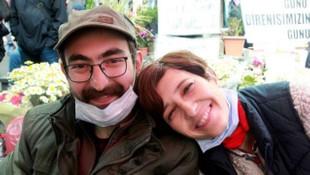 Açlık grevinde olan Nuriye Gülmen hakkında flaş karar