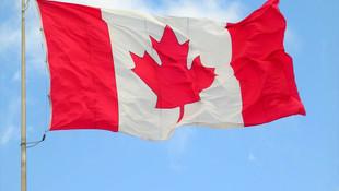 Kanada o ülkelere vizeyi kaldırdı