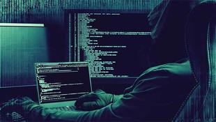 Hack savaşları başladı... Dolgun maaşla siber güvenlikçi aranıyor