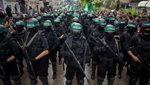 Kassam Tugayları'ndan İsrail'e: ''Bedelini ödeyecek''