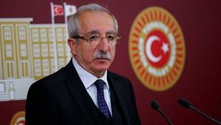 Sürpriz iddia: Öcalan darbe olacağını 1 yıl önce söylemiş !