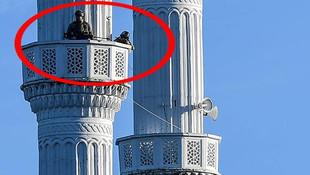 İstanbul'da olağanüstü gün ! Silivri'ye böyle getirildi