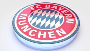 Bayern Münih'ten Beşiktaş'a gönderme