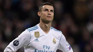 Ronaldo'ya kötü haber ! 30 milyon Euro...