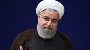 İran'dan Suudi Arabistan'a flaş teklif !