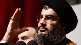 Hizbullah'tan İsrail'e açık tehdit