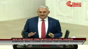 Başbakan açıkladı ! ''Süleyman Şah'' için flaş karar
