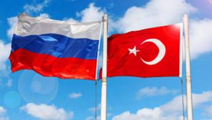 Türkiye, Rusya'dan kredi alacak