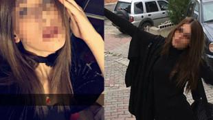 Üniversiteli kızlara taciz iddiasında flaş gelişme