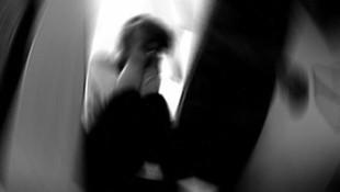 Öz kızına tacizden tutuklanan babadan şoke eden ifadeler