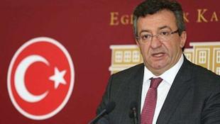 CHP'den Soylu iddiası: ''Damatla arasında gerilim var''