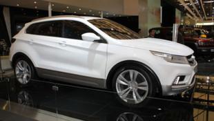 Otomotiv devi benzinli ve dizel araç üretmeyecek
