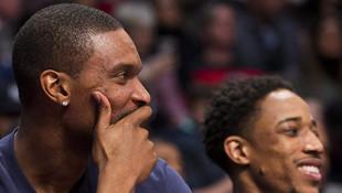 NBA yıldızının annesinin evinde uyuşturucu trafiği