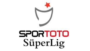 Süper Lig'de en değerli takım hangisi ?